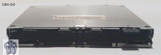 Clevo 2300T/2800T IDE Windows 7 64-BIT