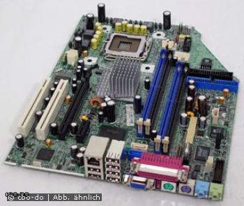 DOWNLOAD DRIVER: HP DC7100 VGA