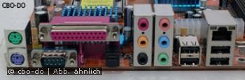 Abit GD8 Realtek Audio Drivers for PC