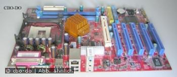 Biostar P4TSP-D Windows 8 X64 Treiber