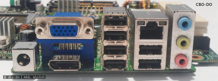 Lenovo ThinkCentre M58 HLDS GH60N 64 BIT