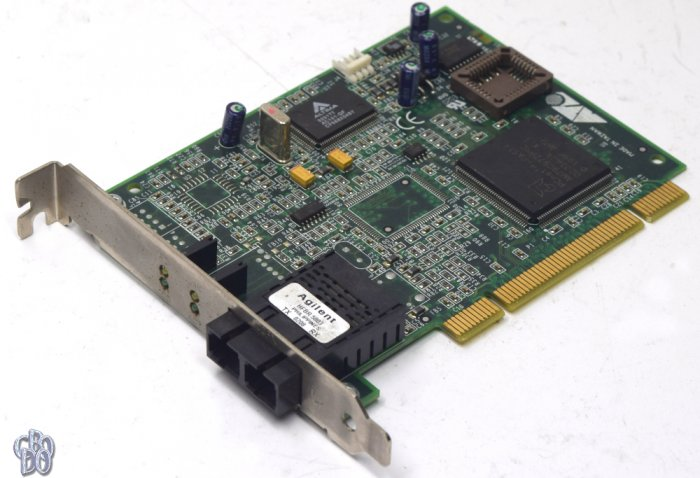 ALLIED TELESYN AT-2700FX PCI DRIVERS FOR WINDOWS 10
