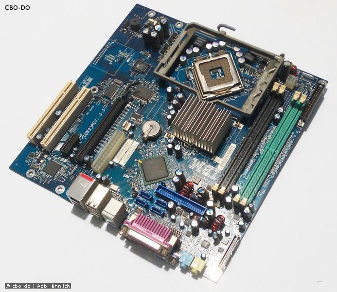Lenovo ThinkCentre S51 Broadcom LAN Drivers for Windows Download