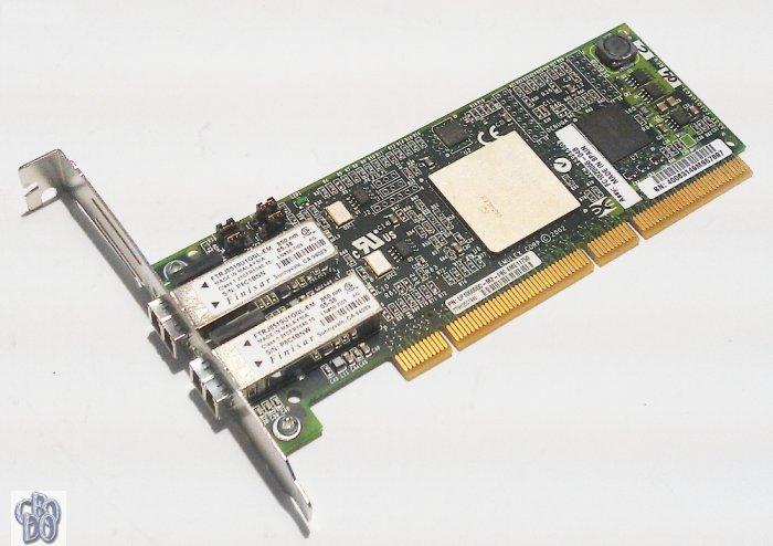 Fujitsu Fibre Channel Controller PRIMEPOWER 1500 250 2500 450 650 850 900 NEW