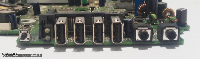 TÉLÉCHARGER DRIVER CONTROLEUR ETHERNET HP COMPAQ D530 CMT