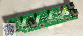 Enlight Ein Aus Schalter Power Button Switch PN5800347 L440GX 8064A BR03