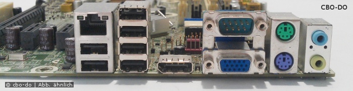 DRIVER HP COMPAQ DC5000 SFF