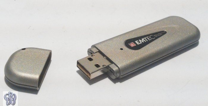 EMTEC WIRELESS LAN USB 2.0 ADAPTER 54 MBPS WINDOWS 10 DOWNLOAD DRIVER