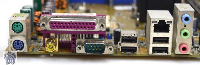 NEW DRIVER: ASUS P4C800 RAID