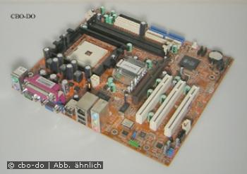 GX 6LRS WINDOWS 7 64BIT DRIVER