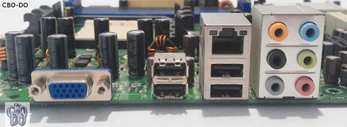 Quadro FX 3450/4000 SDI Specs