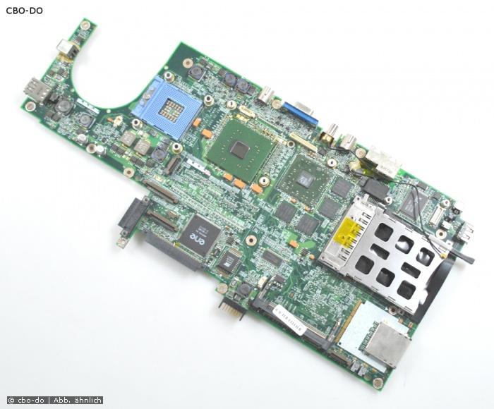 Acer Aspire 9100 Chipset Mac