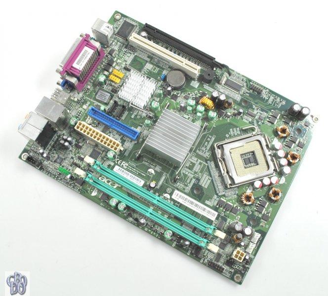 ACER VERITON 2800 ETHERNET CONTROLLER WINDOWS 8 X64 TREIBER
