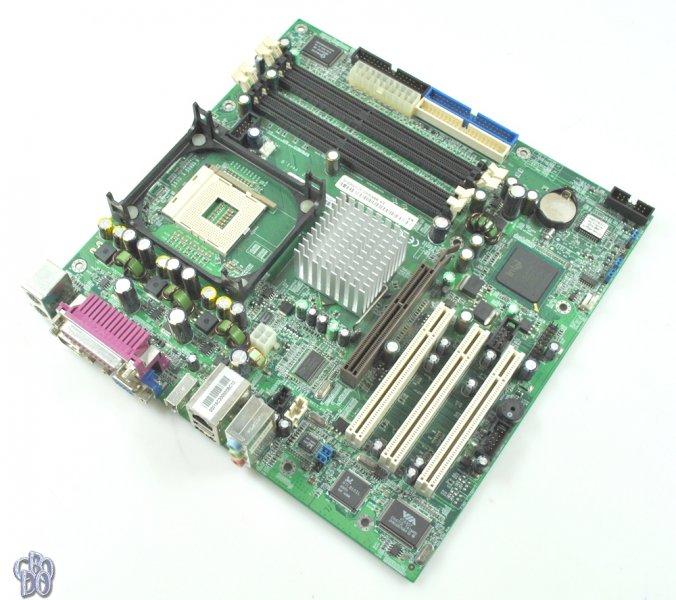Uniwill N520i VGA Driver for Windows Download
