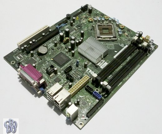 INTEL Q35 EXPRESS GRAPHIC DRIVER FOR WINDOWS DOWNLOAD