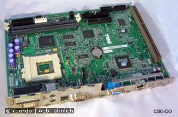 DELL OPTIPLEX GX110 VGA DRIVERS UPDATE