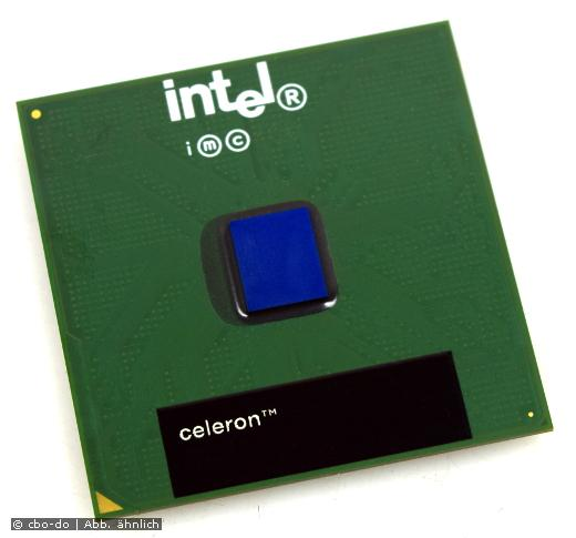 Intel Celeron SL5WY SL5LX SL5MQ 900MHz 100MHz 128KB Cache Socket 370 CPU 32-bit