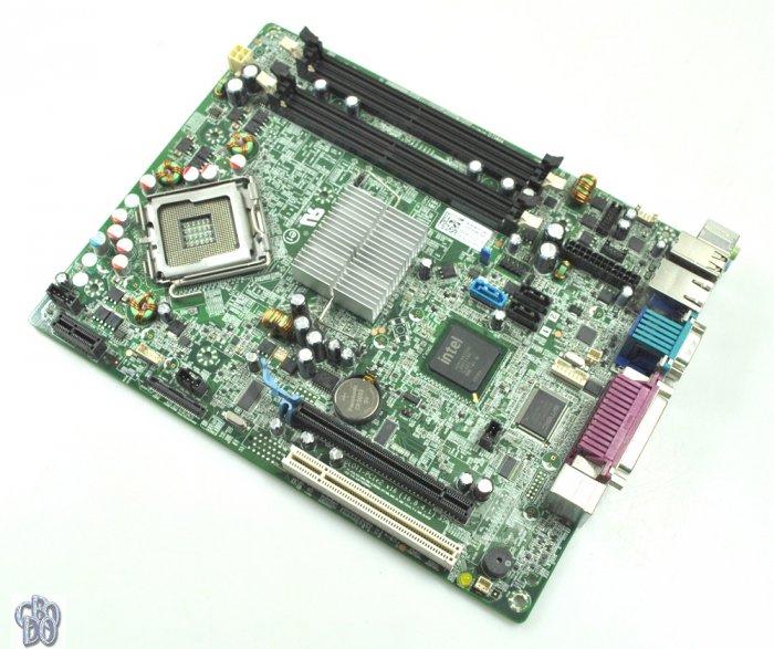 Dell OptiPlex 960 HLDS DH20N Drivers PC