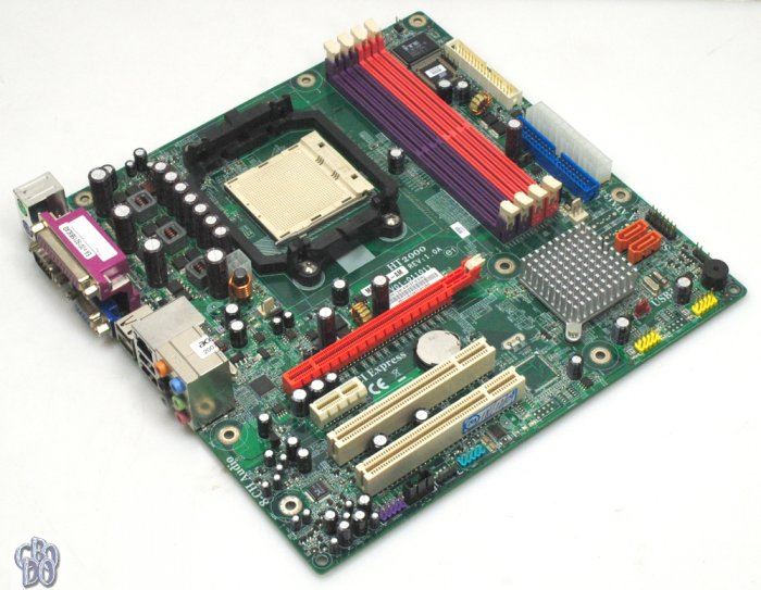 PCI EXPRESS HT2000 MOTHERBOARD TREIBER WINDOWS 8