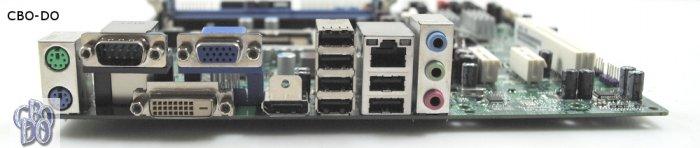 Acer Veriton M4610 Realtek LAN Drivers for Windows Mac