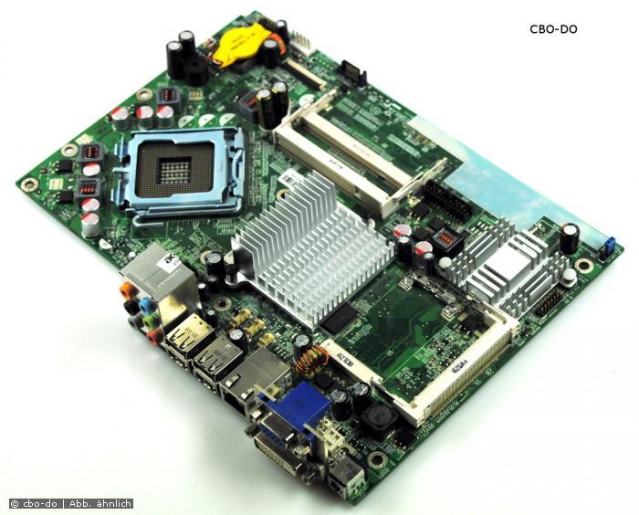 Acer Veriton L460 Intel Chipset Drivers Windows