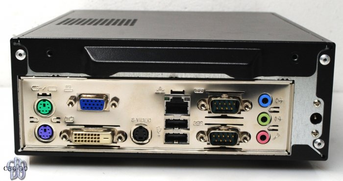 MSI Titan 700 Barebone VIA Chipset Driver Windows