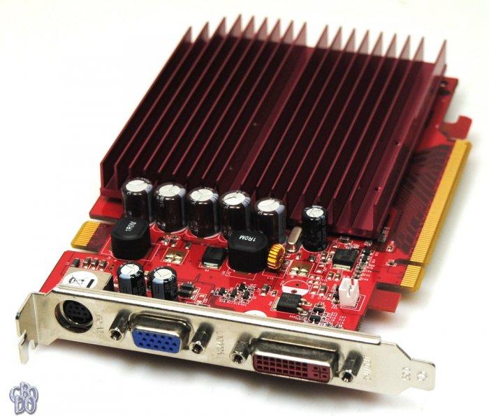 7300GT PCI-E WINDOWS 7 X64 TREIBER