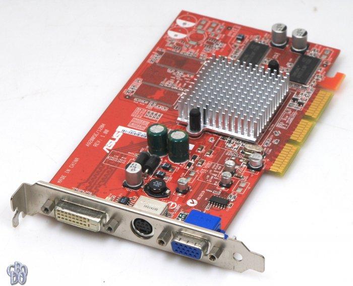 Uniwill M31EI VGA Driver for Mac Download