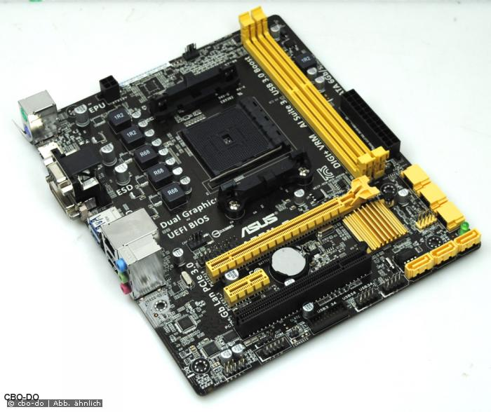 ASUS A78M-E DRIVERS FOR WINDOWS MAC