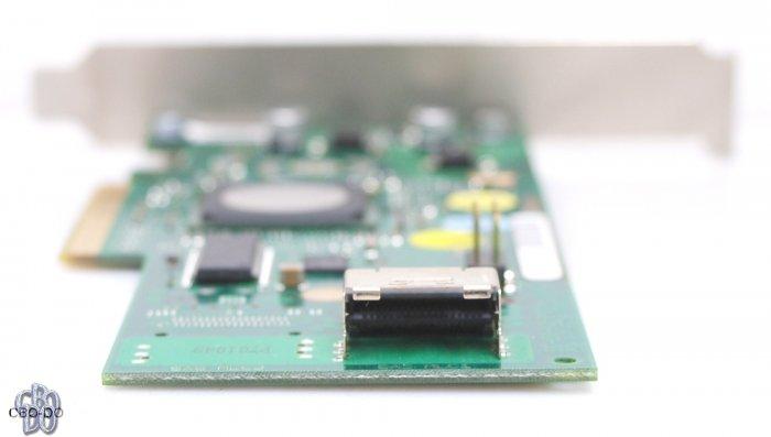ARTEC DMX3191 PCI SCSI CONTROLLER TELECHARGER PILOTE