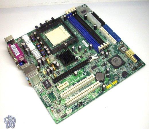 MSI RS480M REALTEK 10100 LAN WINDOWS 8 DRIVERS DOWNLOAD