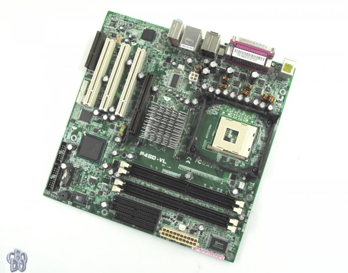 ASUS P4SD-VL DRIVERS FOR WINDOWS DOWNLOAD