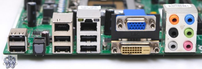 DRIVERS FOR ATI ATI-264VT3 PCI