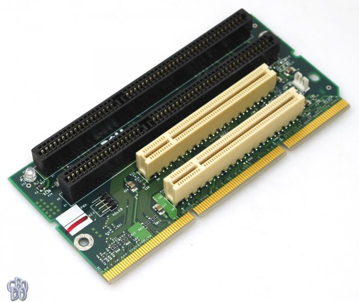 DRIVERS UPDATE: DELL GX1 PCI ETHERNET CONTROLLER