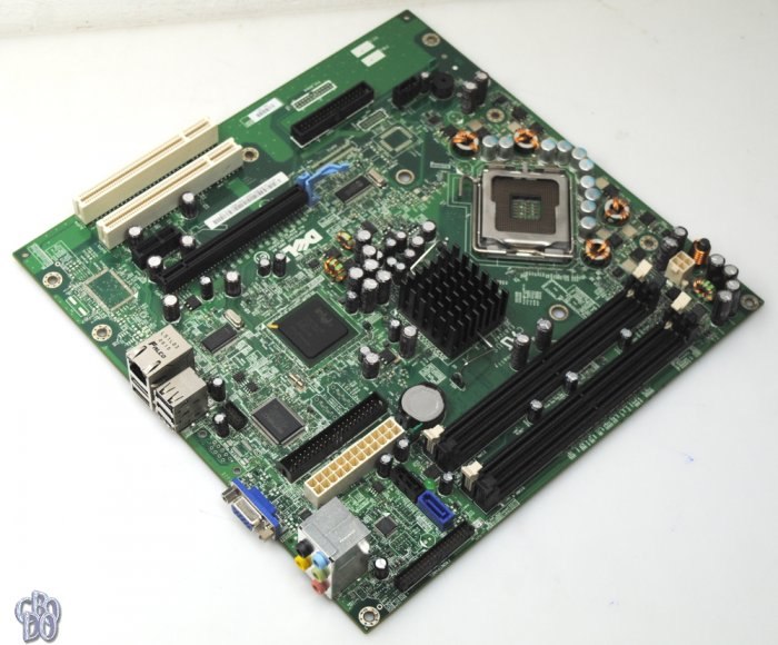 dell dimension 5150 drivers ethernet