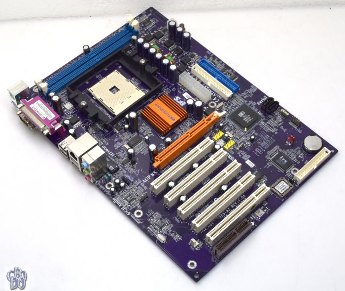 DOWNLOAD DRIVERS: ECS 755-A2 MOTHERBOARD