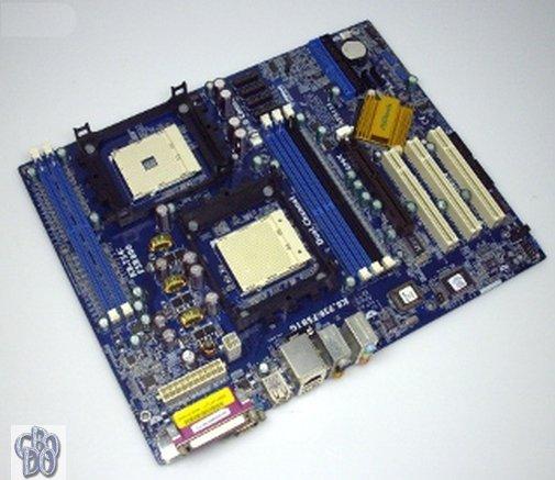 ASROCK K-8 Combo-Z Windows 8