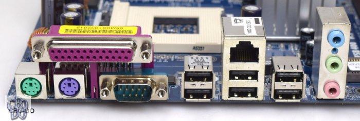 Asrock K7VT6-C Driver for Mac Download