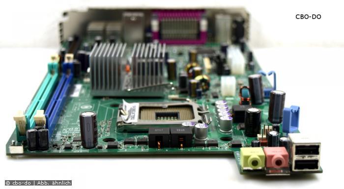 Lenovo ThinkCentre A55 Broadcom LAN Drivers for Windows 10