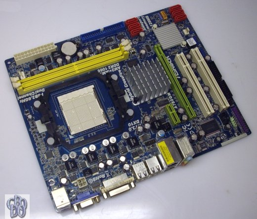 ASROCK A780GM-LE TREIBER WINDOWS 10