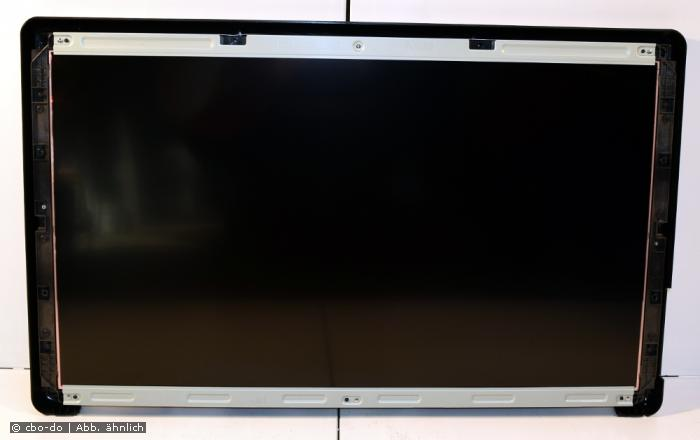PHILIPS 32PFL362577 LCD TV DRIVERS FOR WINDOWS XP