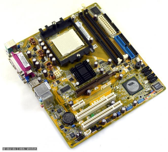 ASUS A8V SATA DRIVER WINDOWS XP