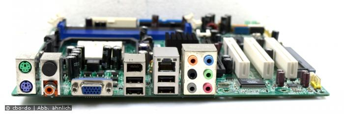 MS-7225 MOTHERBOARD DRIVERS FOR MAC