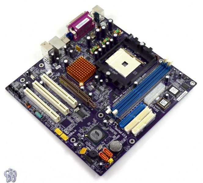 K8M800 USB DRIVERS