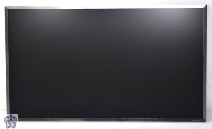Fujitsu 38019873 CP568403-XX 43,9cm (17.3inch) Notebook HD+ LCD Display 1600x900 matt LIFEBOOK N 532 NEW