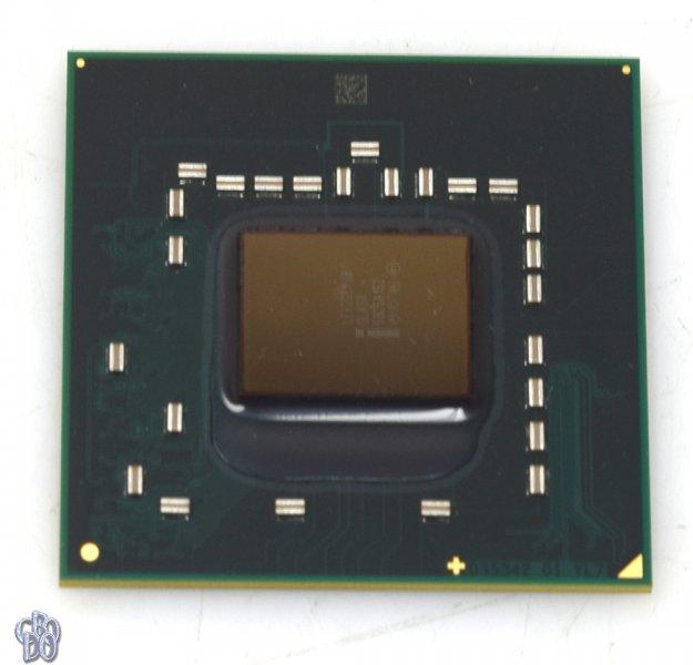 form 965 dfic  Intel LE11GL11 SLA11V Grafik & Speicher Controller Hub 9611 Express Chipsatz  NEU