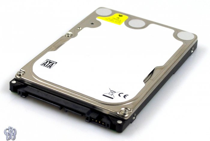 Seagate ST91000640SS Constellation 1 TB 2.5-Inch Hard Drive