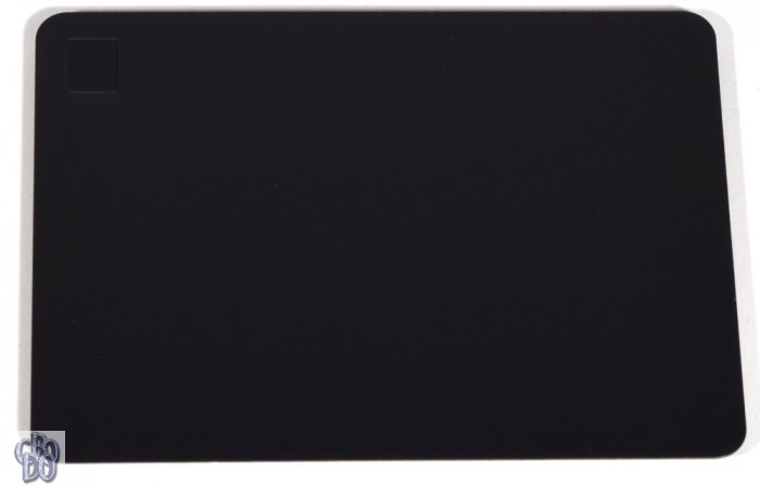 Acer 56.GKFN7.001 Laptop Touchpad Board black for Travelmate P259-M NEW