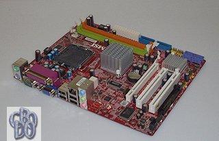 Uniwill N766S VGA X64 Driver Download