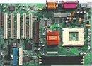MSI MS 6529